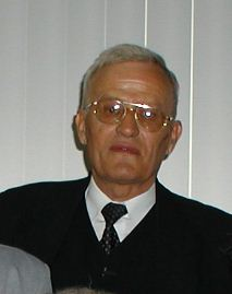 Michał Witczak